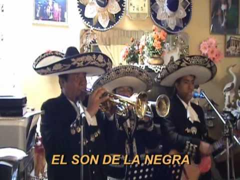 Free El Son De La Negra Download Songs Mp3| Mp3Juices