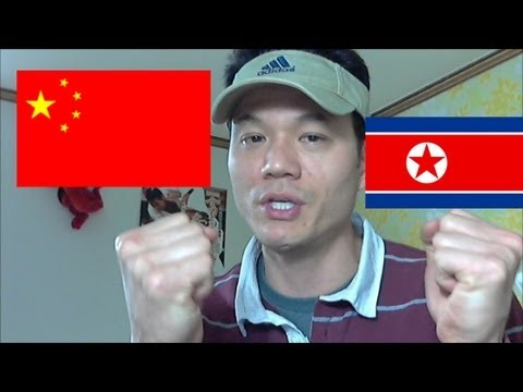 The China Variable in North Korean Conflict