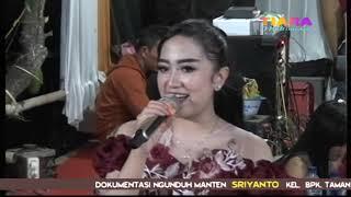 kartono medot janji sarini kumalasari new anggara live music