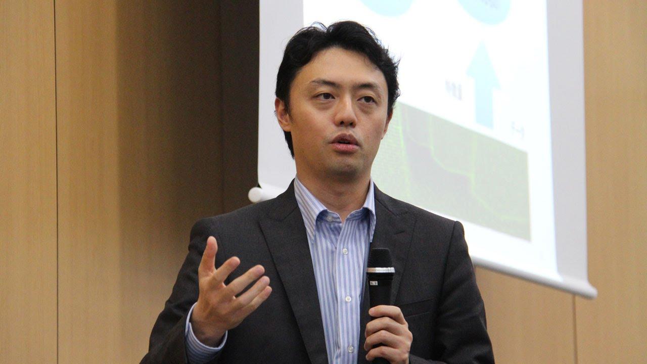 GLOBIS知見録 | JBpress(Japan Business Press)