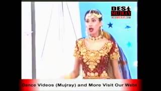 Billori Ankh Videos, Billori Ankh clips Download - ClipZui Co