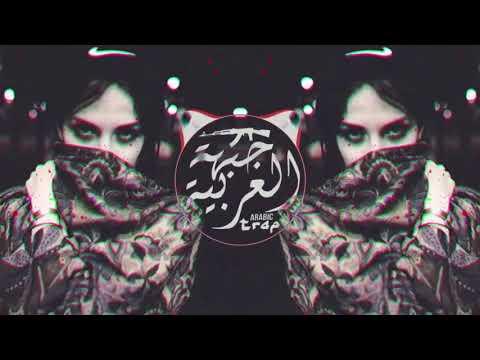 Mazlum Uru C3 A7  26 Serhat Durmus   Duhan  28 Best Arabic Trap Music 2017  29
