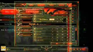 Diablo 3 - Аукцион Игра D3, Зарабатывание денег - Анонс