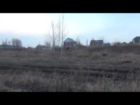 Продажа участков продам земельный участок