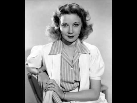 The Great Gildersleeve: Eve