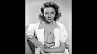 Download Video The Great Gildersleeve: Eve's Mother Stays On / Election Day / Lonely GIldy MP3 3GP MP4