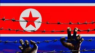10 Povesti Ingrozitoare Din Coreea De Nord