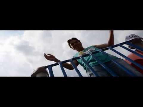 030 Mafia - 030 Warning (Prod. Chef) (Official Music Video)