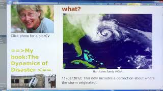 Unprecedented Storms of OUR Lives: Climate Bomb Mayhem