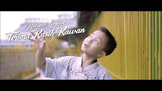 Download TERIMAKASIH KAWAN - NASYID GONTOR TERBARU 2019