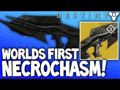 how to start 2nd exotic sword quest destiny