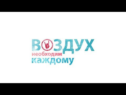 САМЫЙ ЛУЧШИЙ ФИЛЬМ ПРО AFF.