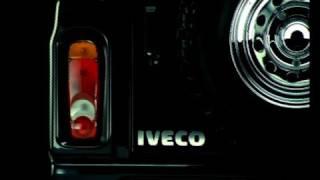 Iveco Massif Videos