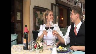 Seefelder Stube - Restaurant Seefeld in Tirol - Marcati hotels and more