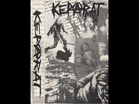 KEPARAT - St (1999)