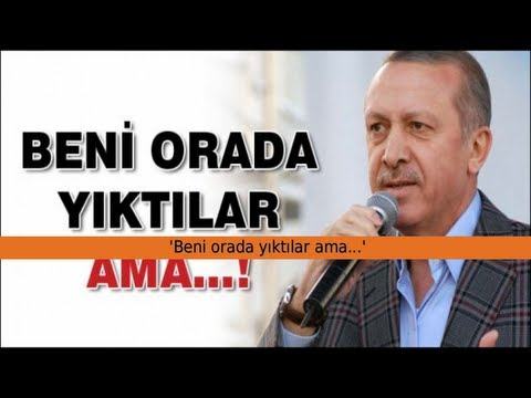 TopGab Türkiye Haber - 11 03 2013