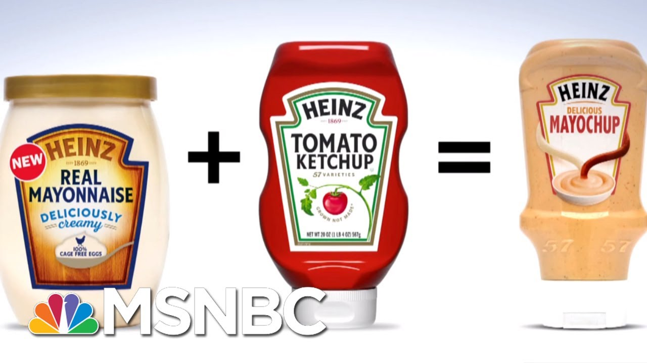 condiment-collusion-russian-dressing-or-mayo-chup-mtp-daily-msnbc