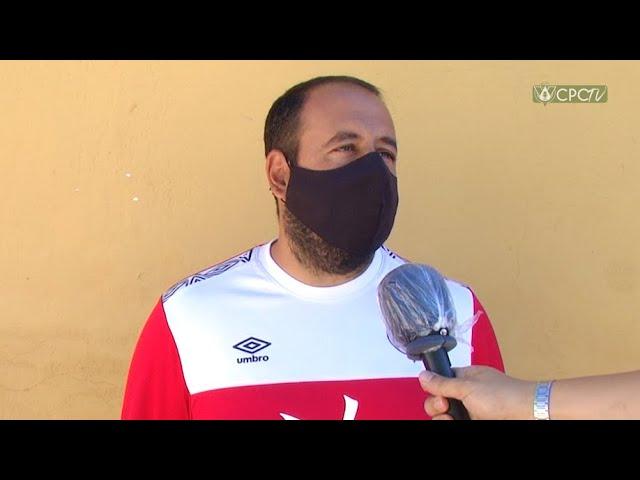 Liga #RetoIberdrola 21/22. Previa jornada 5ª: CD CASTELLÓN - CACEREÑO FEMENINO