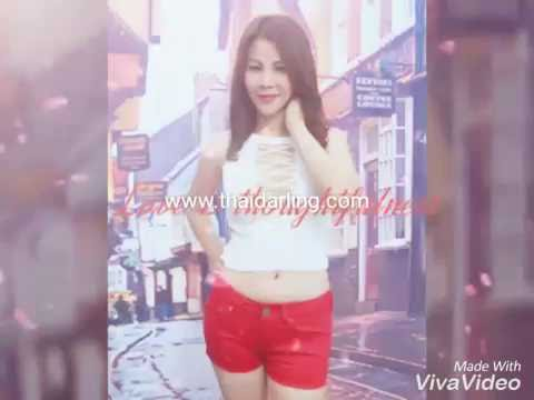 video girl thailand sexy