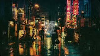 Ngàn Năm Ánh Sáng Remix ( 1 hour ) | EDM TikTok