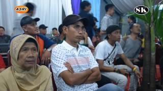 Download Mp3 Sk Group Dangdut Buta Karna Cinta  Voc  Neng Keceh