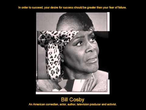 Famous African American Quotes Mesmerizing African American Quotes  Youtube
