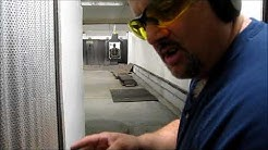 45 ACP Reloads Bullseye Powder CCI Primers.