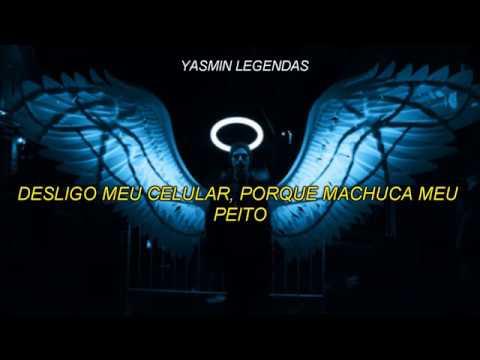 Download John Legend - Preach [Tradução/Legendado]