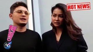 Hot News! Sama-sama Posesif, Syamsir Alam dan Bunga Sering Cek-cok - Cumicam 24 Juni 2019
