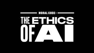 HEWLETT PACKARD ENTERPRISE - Moral Code: The Ethics of AI