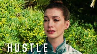 The Hustle | A Single Tear | Film Clip | Own It Now On Blu-ray, DVD & Digital