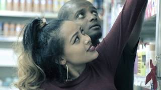 Ethiopian Music : Meri Amanuel መሪ አማኑኤል (ስነ-ምግባር) - New Ethiopian Music 2019(Official Video)