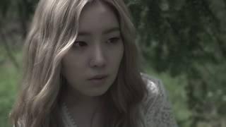 SALTNPAPER (솔튼페이퍼) - 오 달아라 (feat. 김이지 of 꽃잠프로젝트) M/V