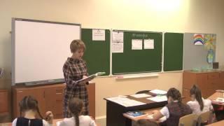 Тема: «Два мира в сказке А. Толстого «Приключения Буратино».