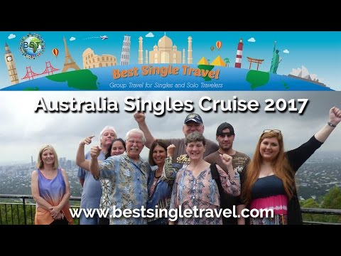 Sydney Singles Harbor Party Cruise from YouTube · Duration:  11 minutes 8 seconds
