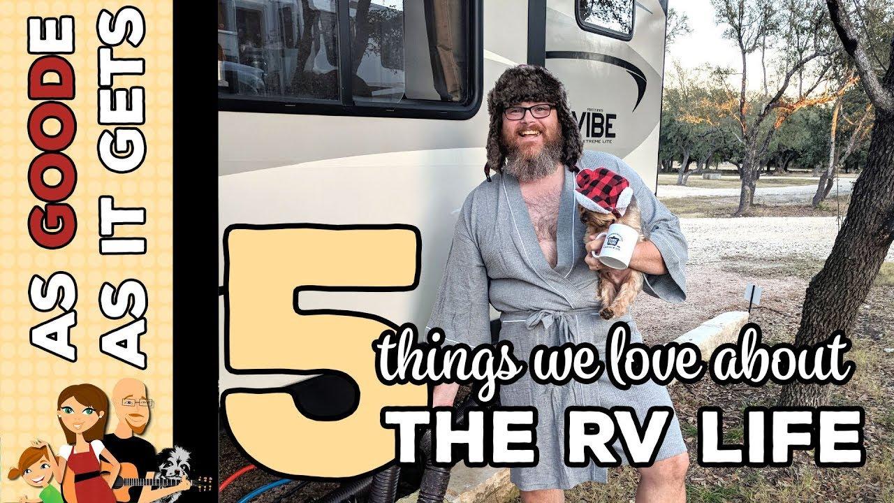 RV-Love-Living-the-RV-Life_Book_Tour-Orlando_FL_Meetup_rfw