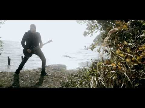 Any Given Day - Home Is Where The Heart Is (Official Music Video)