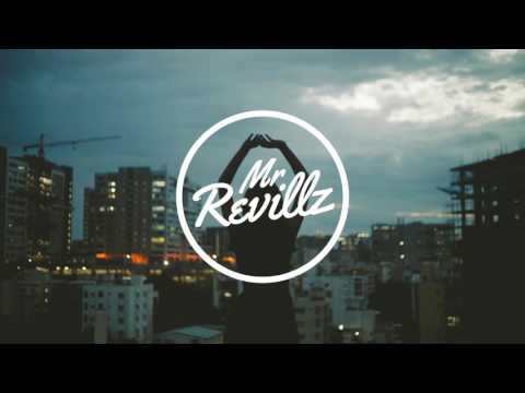 3 Monkeyzz - Into My Dream (ft. Louise Mambell)