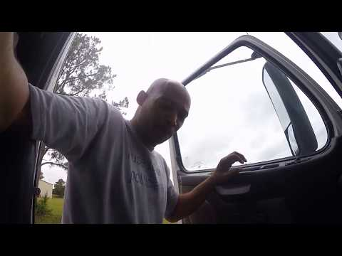 Vlog #82 Sylvester Ga Pickup To NC Delivery