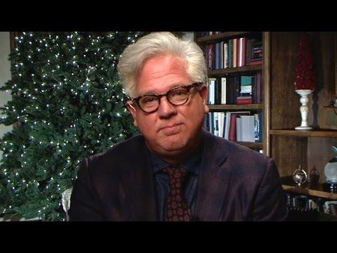 Glenn Beck: I understand the fears