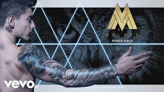 Maluma - Primer Amor (Cover Audio)
