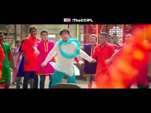 Bawari Song Pyaar Vali Love Story   Swwapnil Joshi   Sai Tamhankar