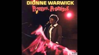 Dionne Warwick - This Girl