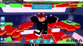chơi roblox tNtrush even (part1)