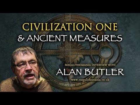Civilization One &