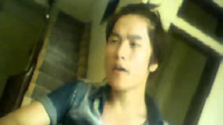What Should I Do (cover lời việt ) -Hot Boy Hoàng DC