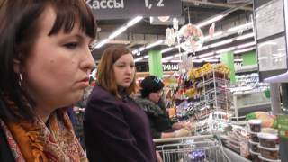 Тюнинг Нивы за 70 ТЫСЯЧ рублей.