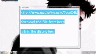 видео DmC: Devil May Cry скачать торрент