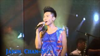 (29/11/2013)陳柏宇Jason Chan - 永久保存[Tales Live 2013]