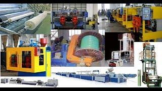 Inplast Company(Доска бесплатных объявлений Полимерной индустрии! Здесь всё, что нужно для создания и продвижения бизнеса..., 2014-01-31T21:44:10.000Z)